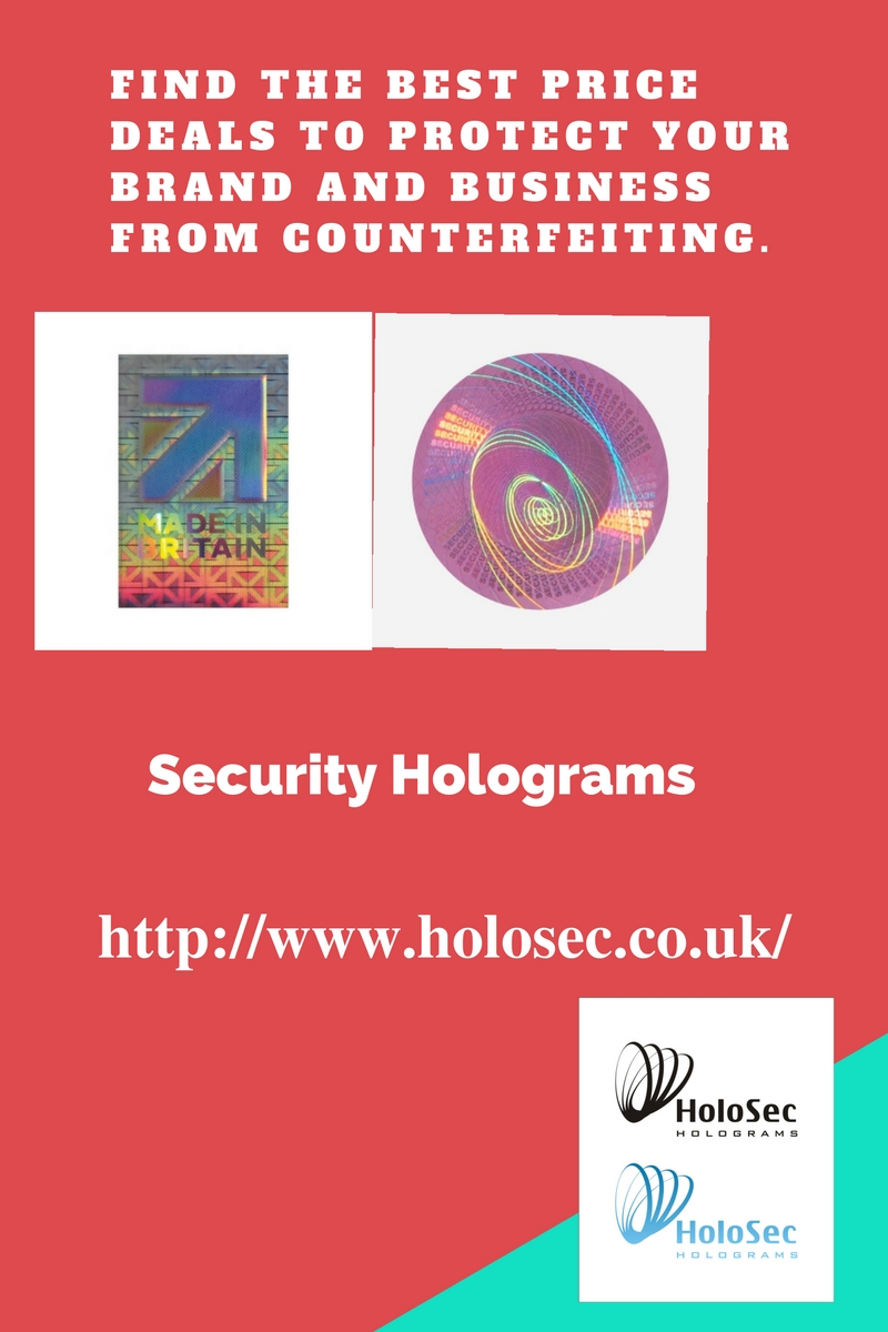 security-holograms